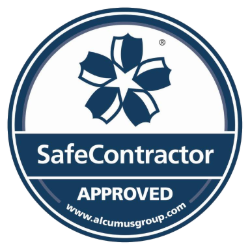 safecontractor